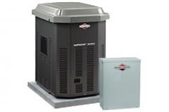 10kW_Generator.350113628_large