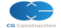 SUNO/C&G CONSTRUCTION