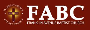 Franklin Avenue Baptist Church