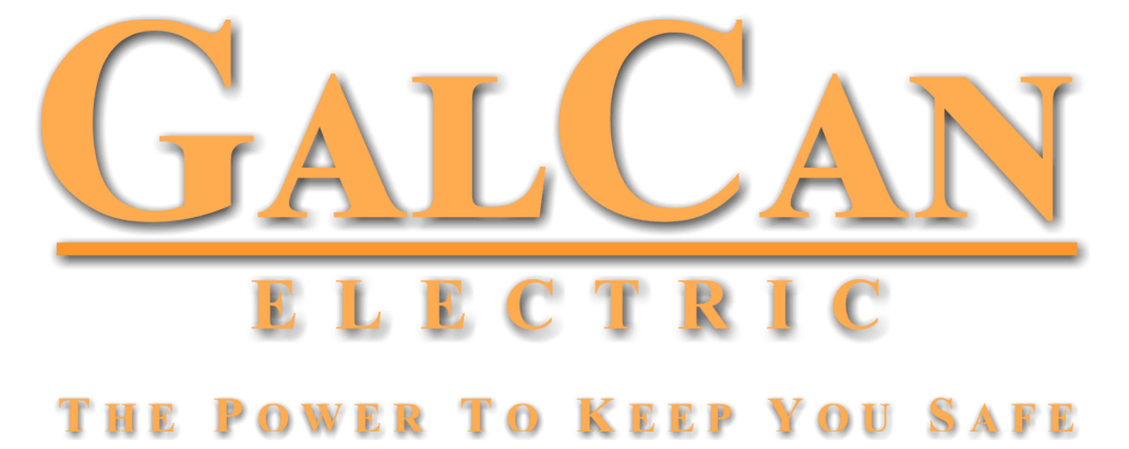 GalCan Electric & General Contracting, LLC