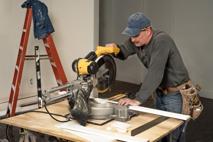Remodeling the Basement? Here Are Some Things You Should Do